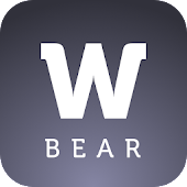 W | Bear : Gay Photo blogging