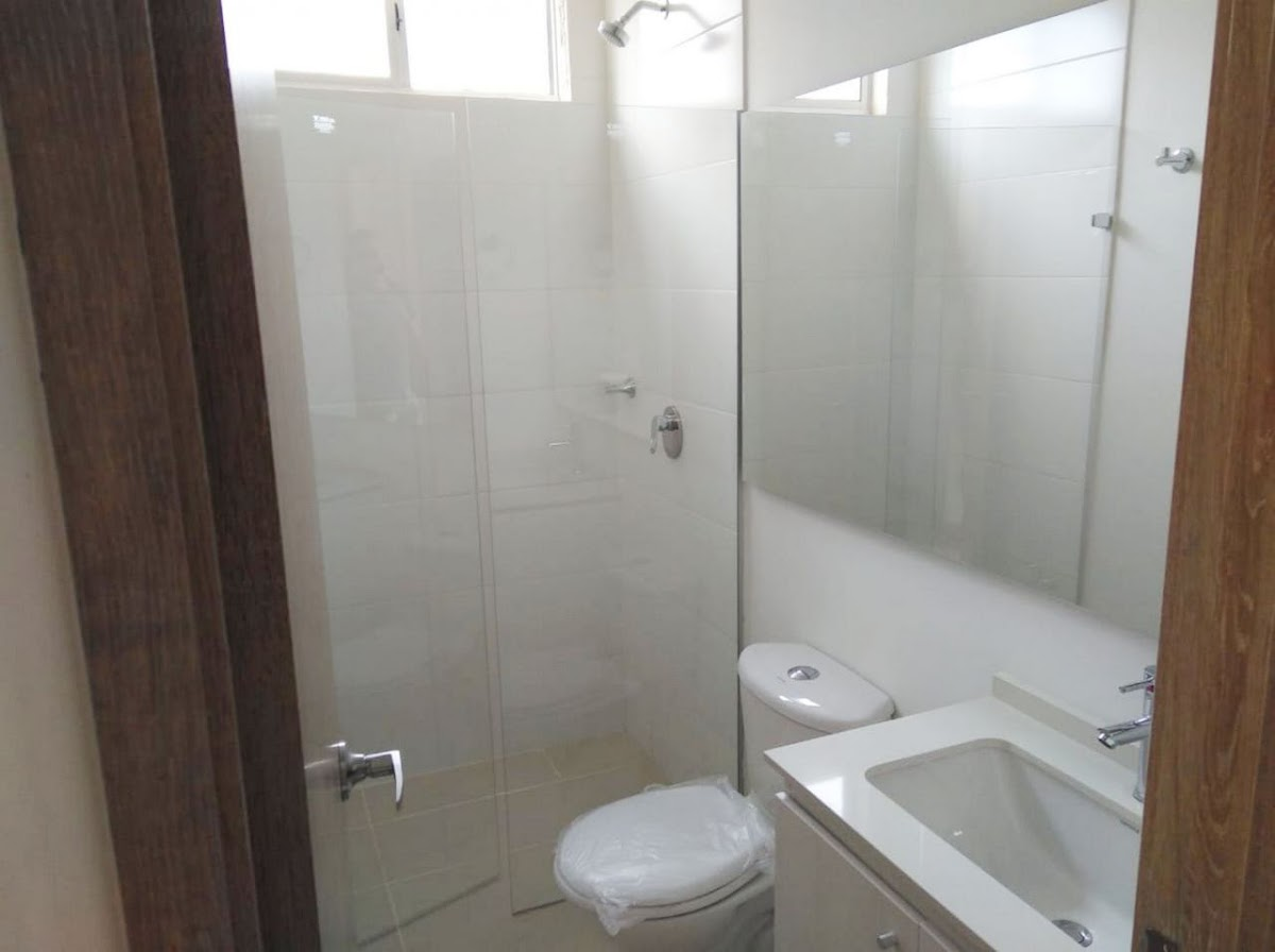 apartamento en venta suramerica 679-20810