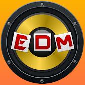 EDM MAKER
