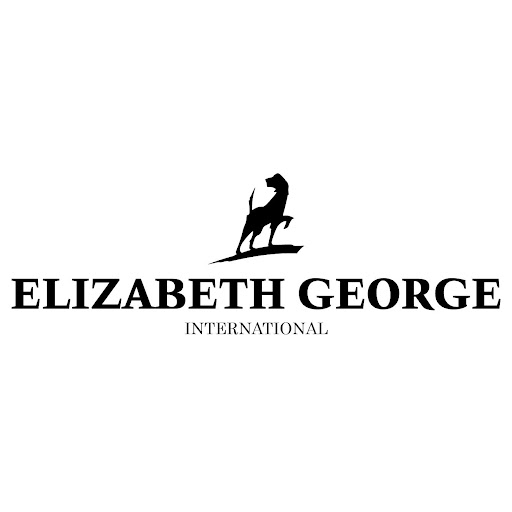 Elizabeth George International