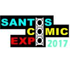 SCEXPO-2017 icon