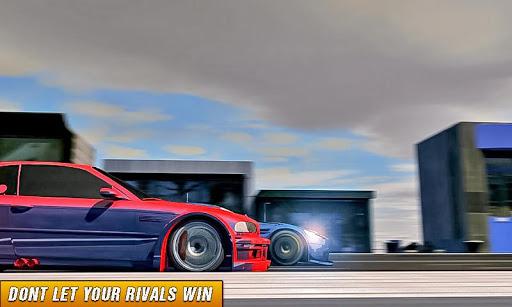 Car Racer Driving Simulator 2.0 screenshots 15
