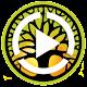 Download Gramoday Setu For PC Windows and Mac