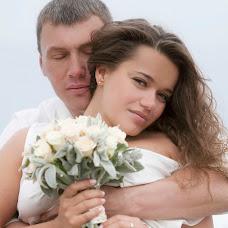 Wedding photographer Marina Skutina (marinaskutina). Photo of 03.06.2014