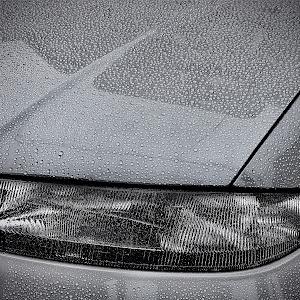 スカイライン ECR33 GTS25t タイプM SPECⅡ 4Dのカスタム事例画像 tuxedoさんの2020年09月12日13:34の投稿