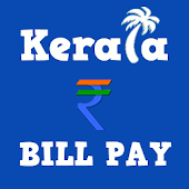 Kerala Bill Pay