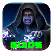 Guide Star Wars Galaxy Heroes