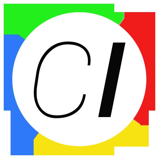 Circle Impossible 休閒 App LOGO-硬是要APP