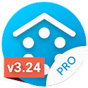 Smart Launcher Pro 3 icon