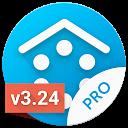 Smart Launcher Pro 3 v3.24.16 APK