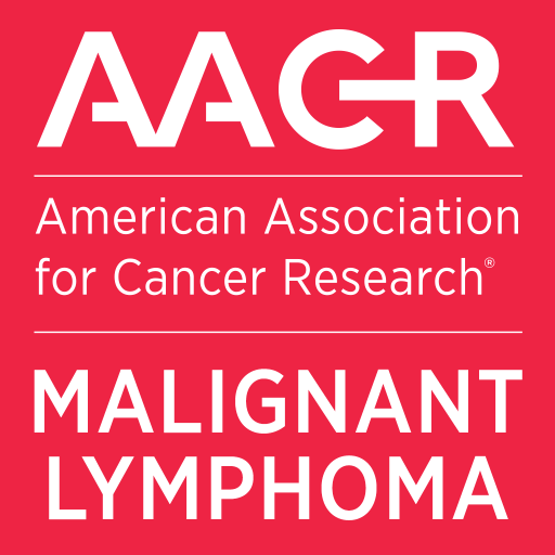 AACR Malignant Lymphoma 20  file APK for Gaming PC/PS3/PS4 Smart TV