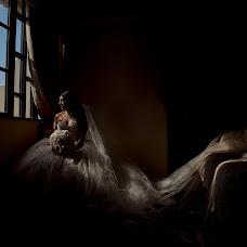 Wedding photographer Adan Martin (adanmartin). Photo of 18.03.2018