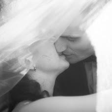 Wedding photographer Andrey Zuev (zuev). Photo of 01.07.2018