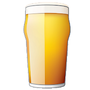 App Icon for BeerSmith 3 Mobile Homebrewing App in United States Play Store