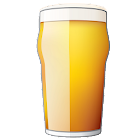 BeerSmith 3 Mobile Homebrewing icon