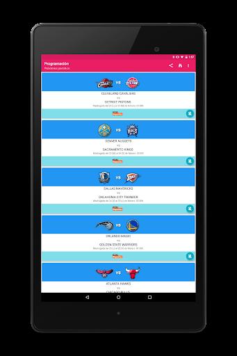 玩免費運動APP|下載DormirEsDeCobardes app不用錢|硬是要APP