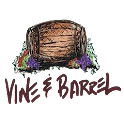 Vine & Barrel icon