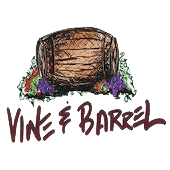 Vine & Barrel