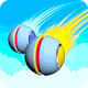 Ball Jump Free - Two camera Harder Download on Windows