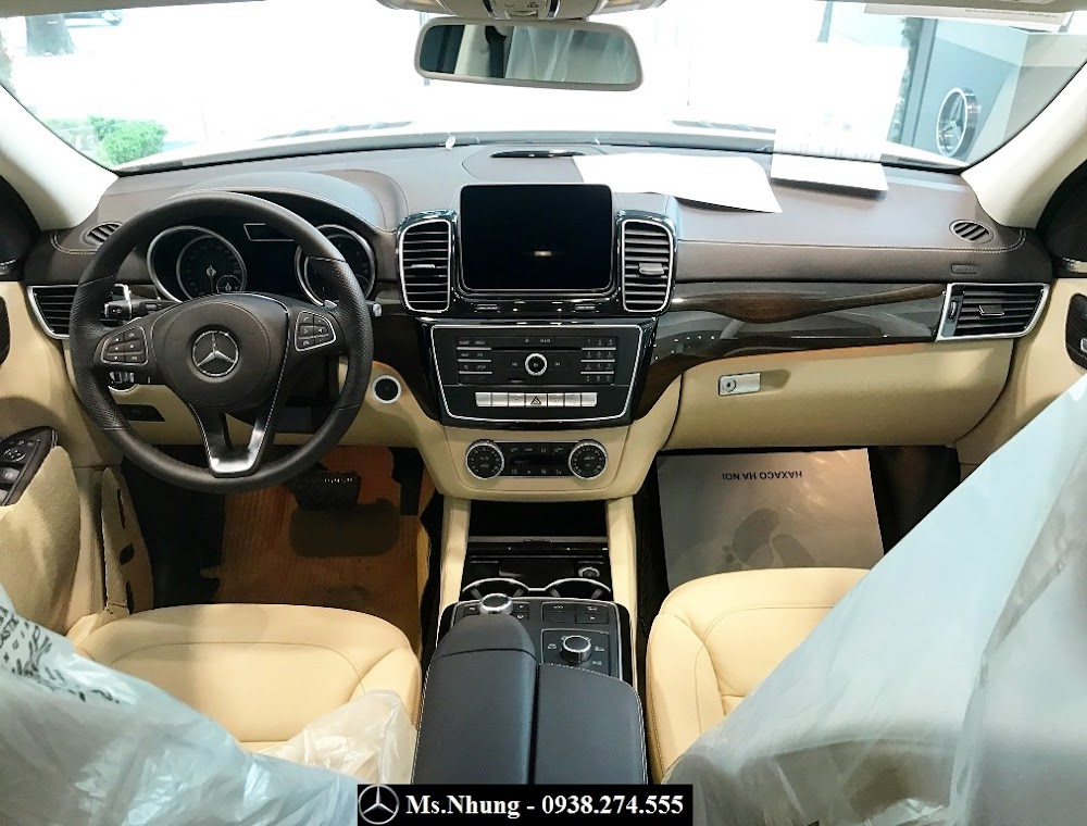 noi-that-mercedes-gls-350-tap-lo