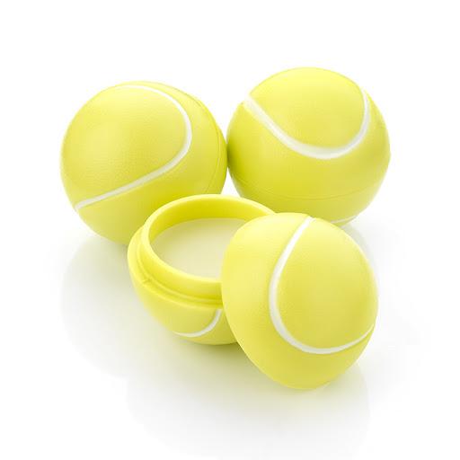 Tennis Themed Marketing Ideas to Celebrate Wimbledon
