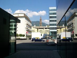 Photo: Dom van Bolzano