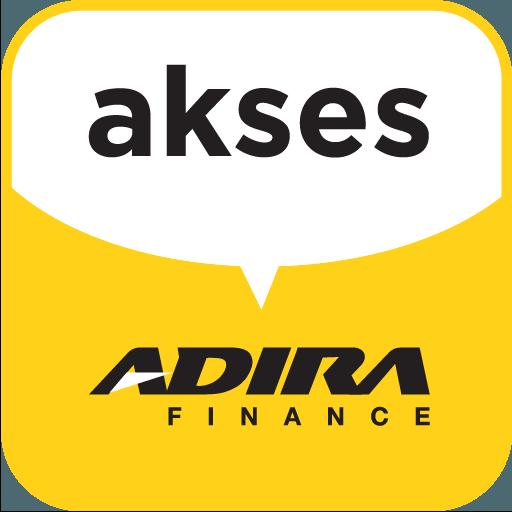 Akses Adira Finance Aplikasi Di Google Play
