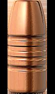 Barnes TSX FN .458 (45/70) 300gr 20st