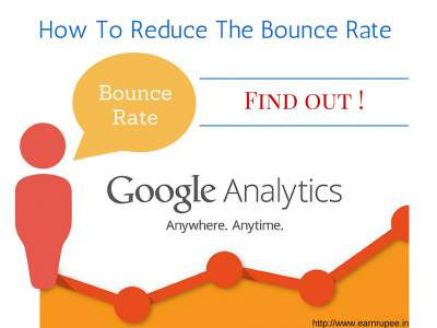 Website-Bounce-Rate-Reduce