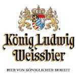 Konig Ludwig Weiss