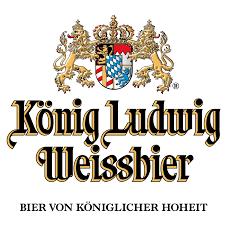 Logo of Konig Ludwig Weiss