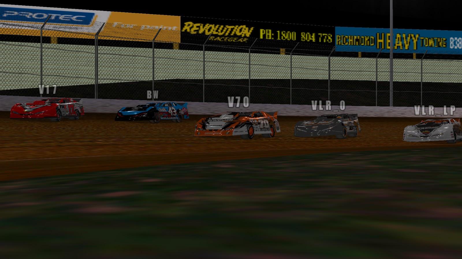 VLR Speedway City.jpg