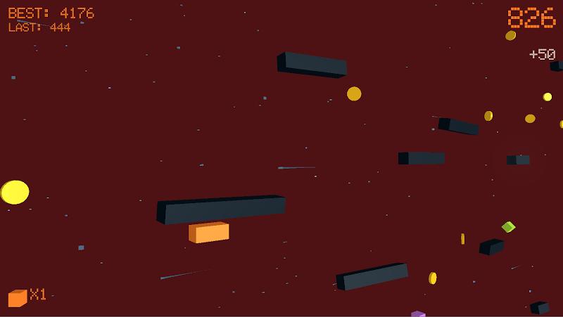 Скриншот Kyoob