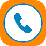 RingCentral Phone 11.0.0.1.27
