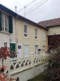 locaux professionels à Thierville-sur-Meuse (55)