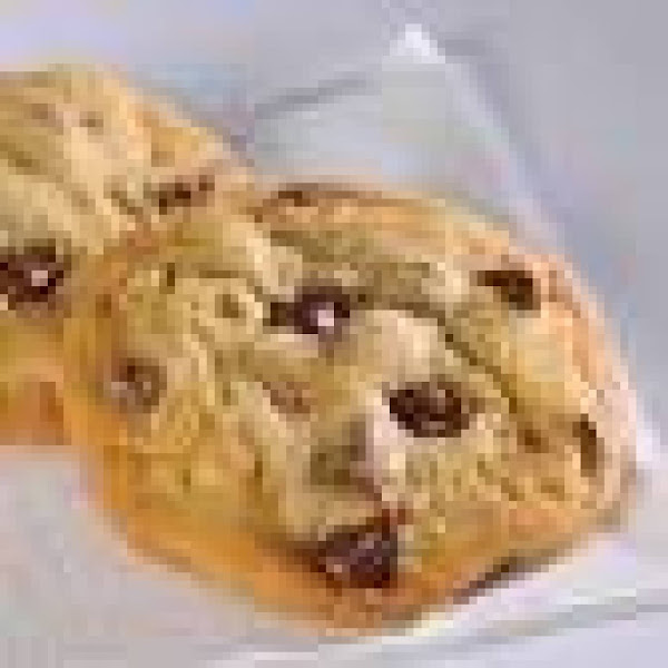 Best Chocolate Chip Cookies Ever Recipe