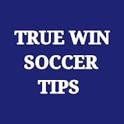 TRUE WIN SOCCER TIPS