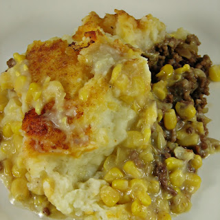 Shepherds Pie With Onion Soup Mix Recipes