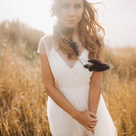 Wedding photographer Misha Gusev (MikhailGusev). Photo of 07.08.2017