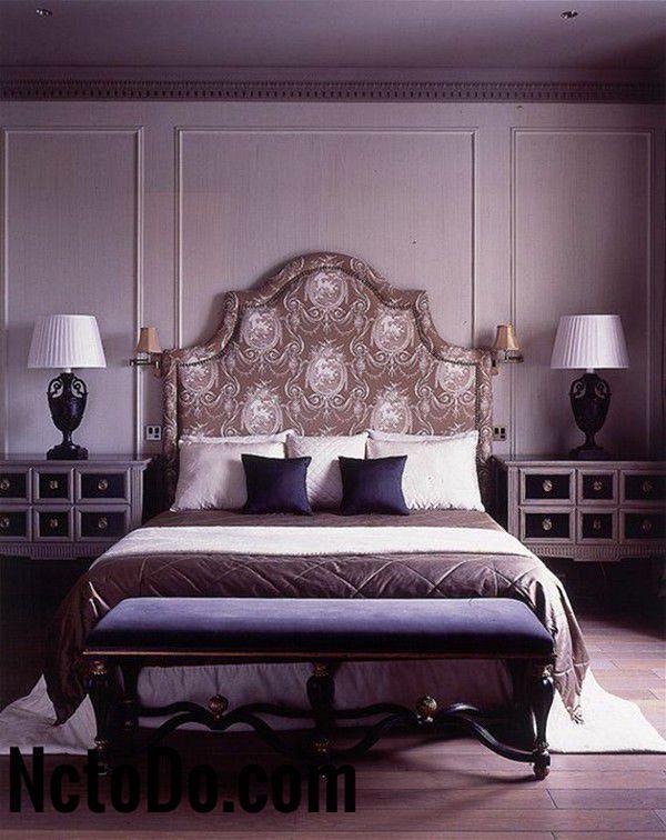 5 Warna Terbaik Untuk Bilik Tidur Wallmaster Global M Sdn Bhd