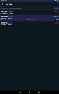Bullion Trading Center (BTC) aTrader for PC-Windows 7,8,10 and Mac apk screenshot 23