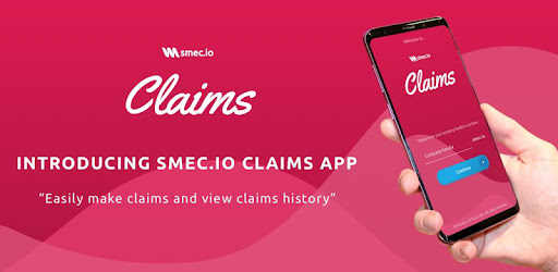 Smec - Apps on Google Play