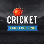 Cricket Fast Live Line 5.3.21