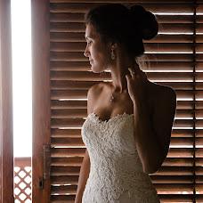Wedding photographer Anna Kovtun (AnnaKovtun). Photo of 25.02.2016