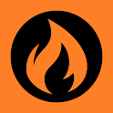 Fireaway icon