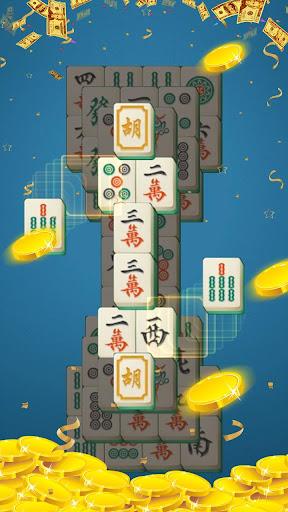 Mahjong win screenshot 3