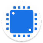 Sys-I (Donation Package) icon