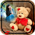Teddy Bear Photo Frame file APK for Gaming PC/PS3/PS4 Smart TV