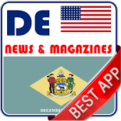 Delaware Newspapers : Official