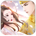 Beauty in Royal Harem icon